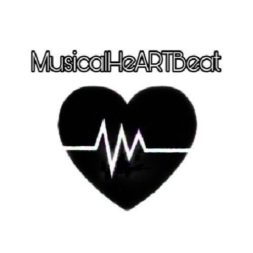 MusicalHeARTBeat's avatar