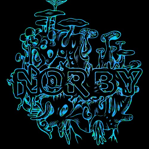 norby.'s avatar