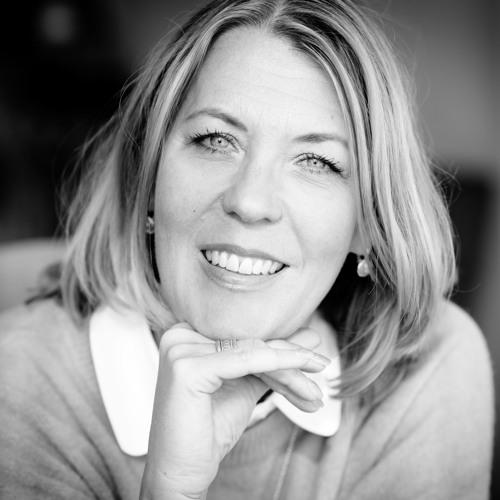 Food & Life Coach-Zij van Glutenvrij's avatar