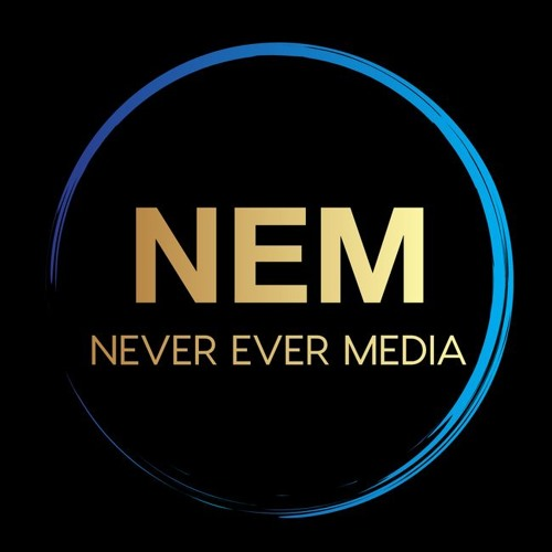 NeverEverMedia's avatar