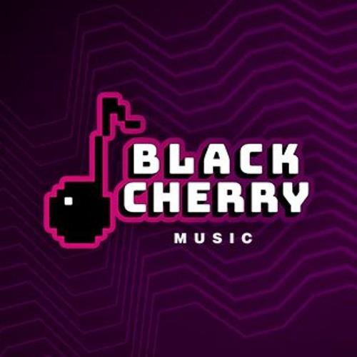 BlackCherryMusic's avatar
