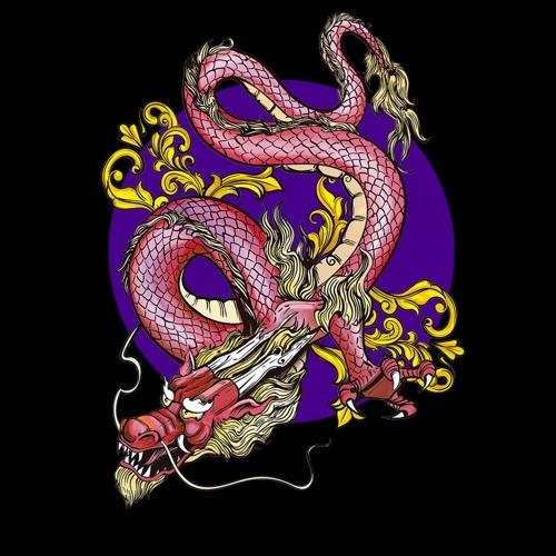 MEZUDA's avatar