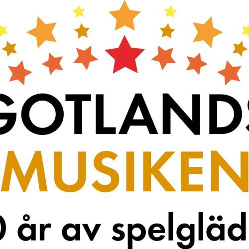 GotlandsMusiken's avatar