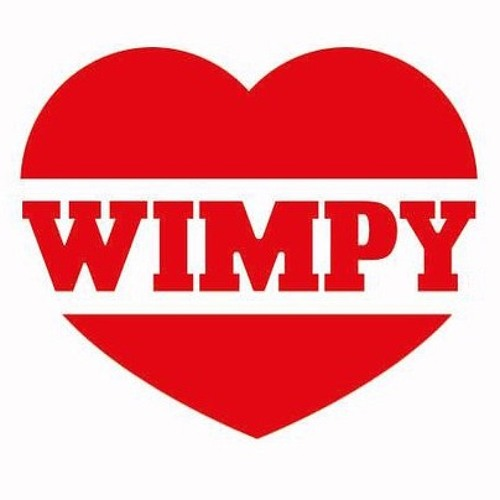 Wimpy's avatar