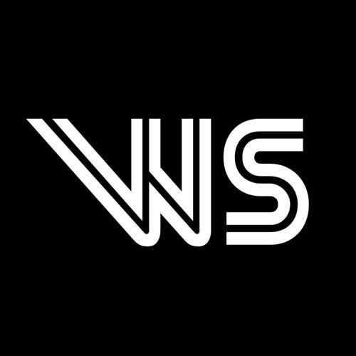 Wilton Sleeper's avatar