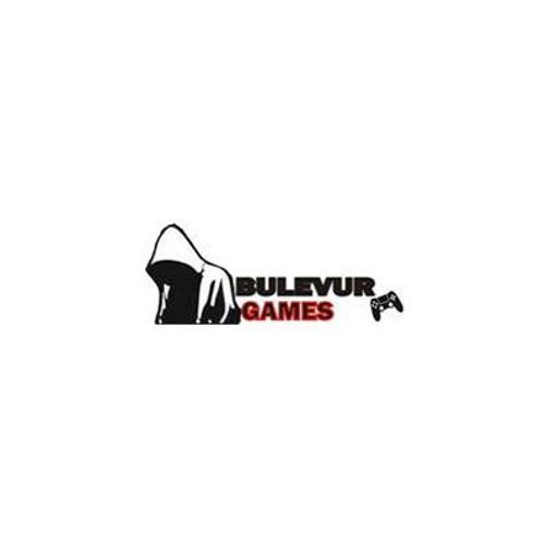 Bulevur's avatar