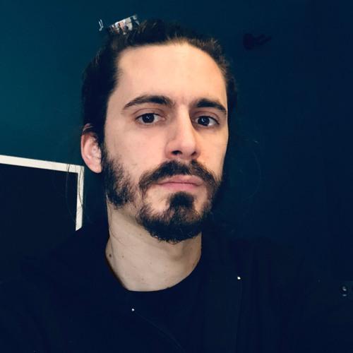 martync's avatar