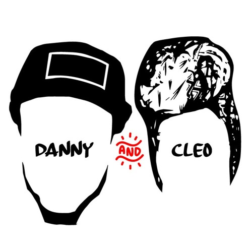 The Danny and Cleo Show's avatar