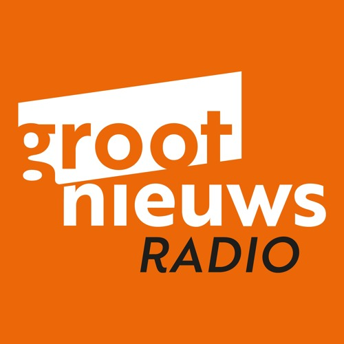 Groot Nieuws Radio Podcast's avatar