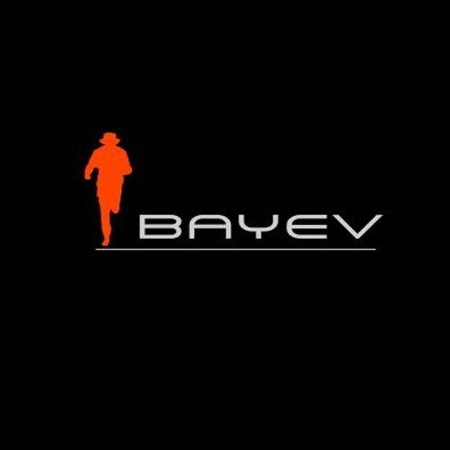 Bayev's avatar
