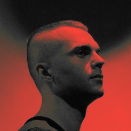 Redshape's avatar