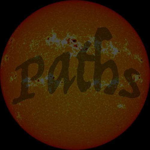 Paths's avatar