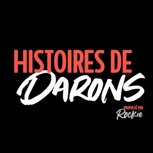 Histoires de Darons's avatar