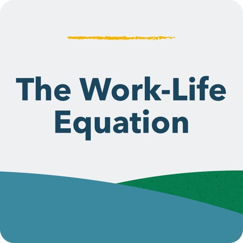 The Work-Life Equation's avatar