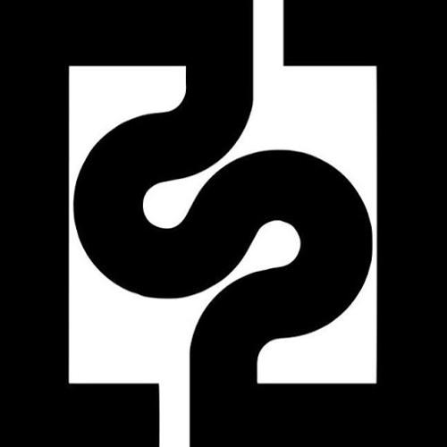 Sarmad Business services's avatar