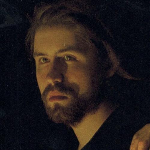 synecdoche montauk's avatar