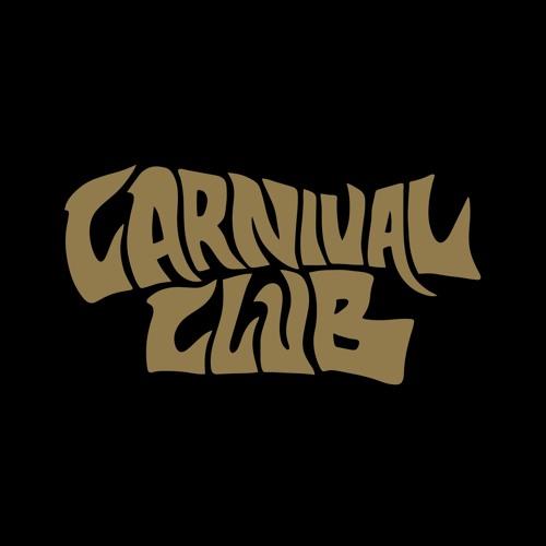 Carnival Club's avatar