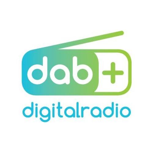 DigitalRadioDAB+'s avatar