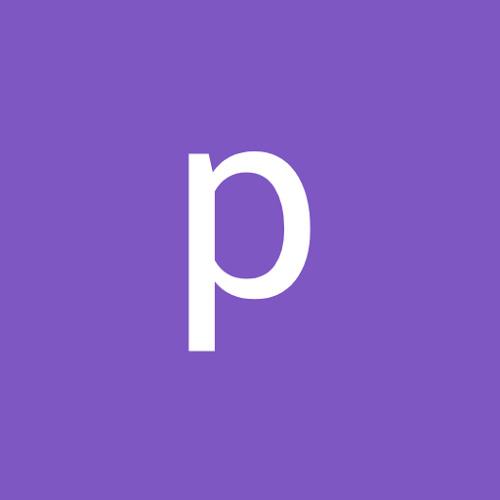 paquita tampubolon's avatar