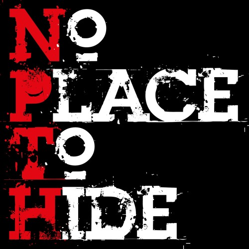 No Place To Hide's avatar
