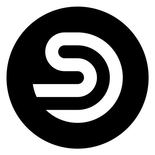 secret disco's avatar