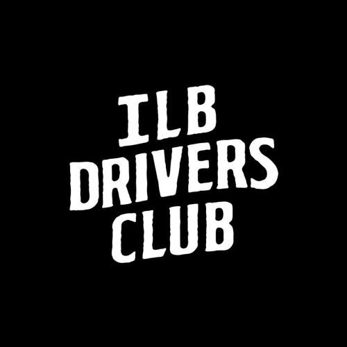 ILB Drivers Club's avatar