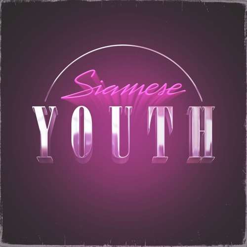 siameseyouth's avatar
