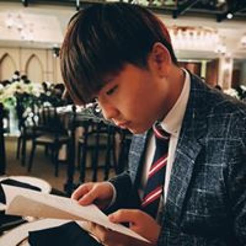 한동현's avatar