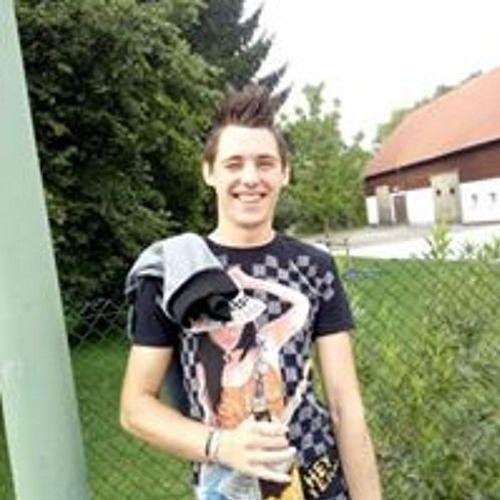 Simon Renner 10's avatar