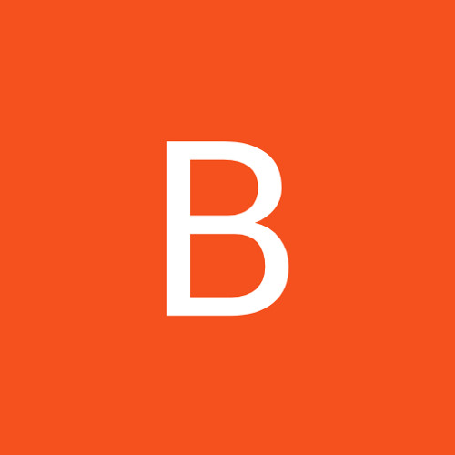 Brendon Busic's avatar