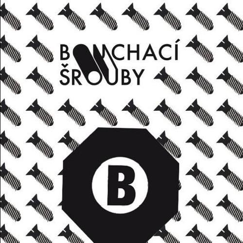 Bouchací Šrouby's avatar
