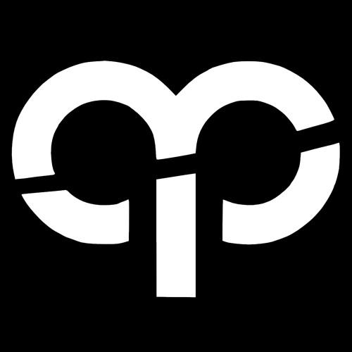 Quantum Perception's avatar