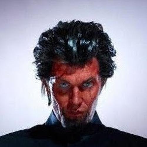 Сергей Чистяков's avatar