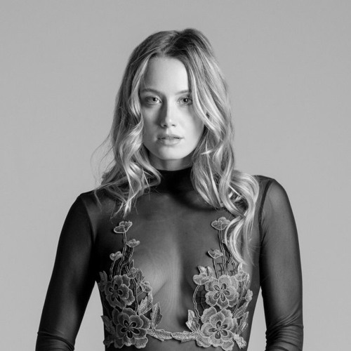 Carly Lane's avatar