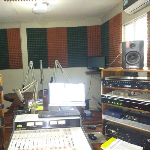 Tropic FM Haiti's avatar