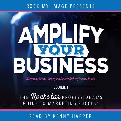 Rock My Image's avatar