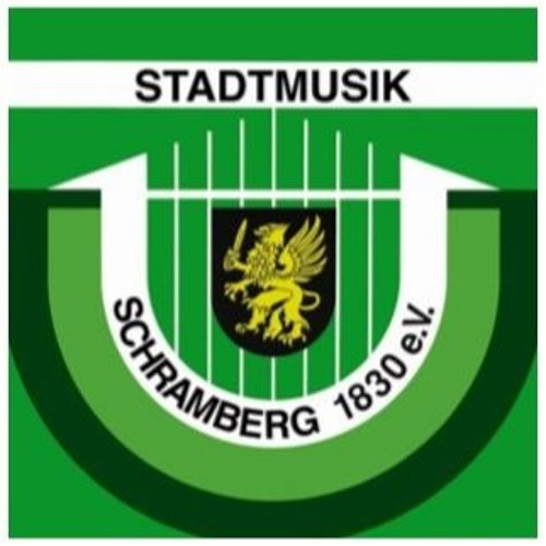 Stadtmusik Schramberg 1830 e.V.'s avatar