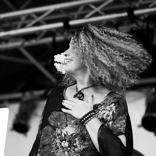 Jennifer B & the Groove's avatar