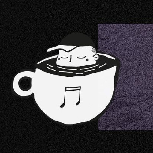 kawfee's avatar