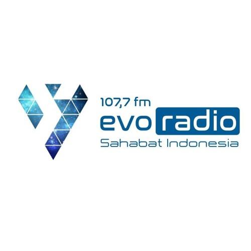 Evo Radio's avatar