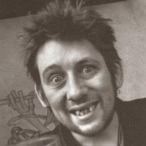 Marcos Loura's avatar