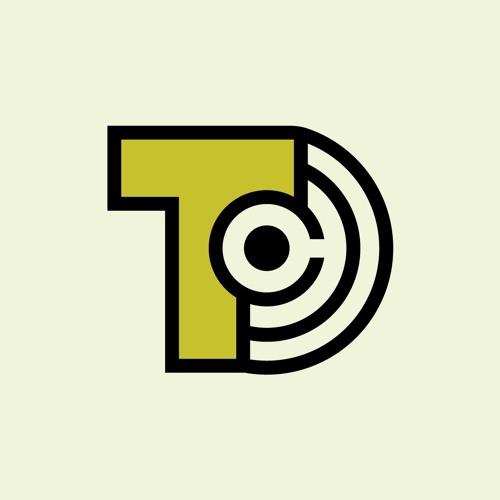 Trashy Creatures Records's avatar