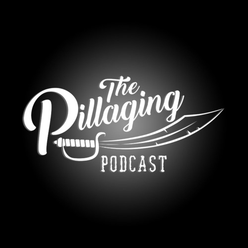 The Pillaging Podcast's avatar