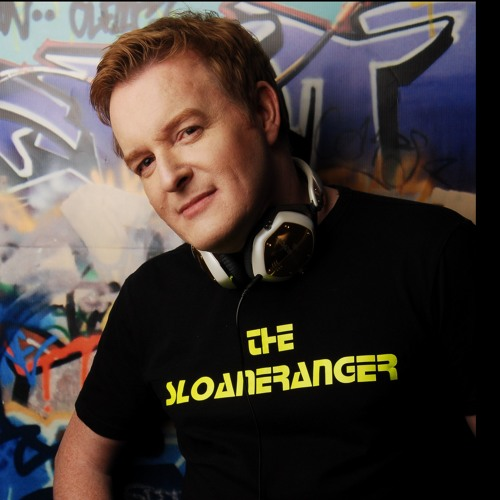The SloaneRanger's avatar