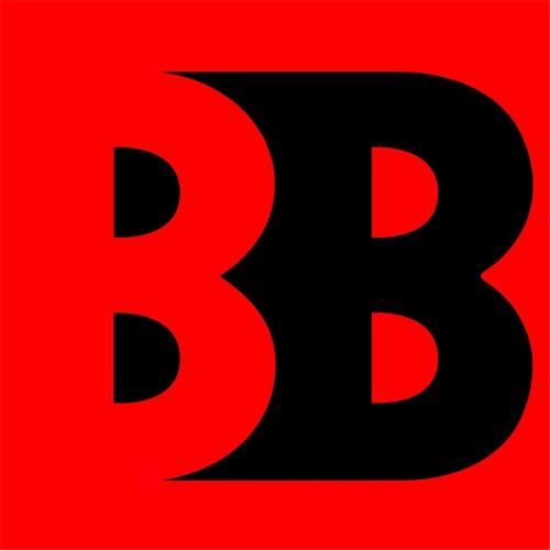 Bharat Bolega's avatar