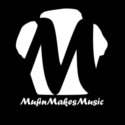 Mufin's avatar