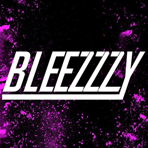 「 BLEEZZZY」's avatar
