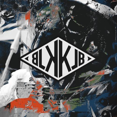 BLKKLB's avatar