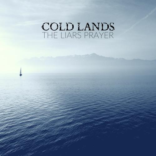 ColdLandsOfficial's avatar