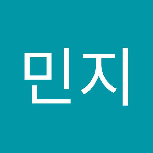 도민지's avatar